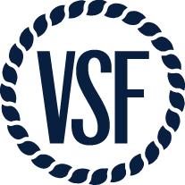 VSF Group logo